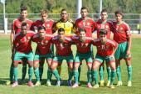 الأشبال ينهون مُعسكرهم بفوز وخسارتين إحداهما مدوية أمام تونس