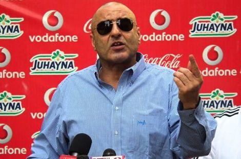 اتحاد الكرة بمصر: لم نطلب تنظيم كأس إفريقيا بدلا عن المغرب