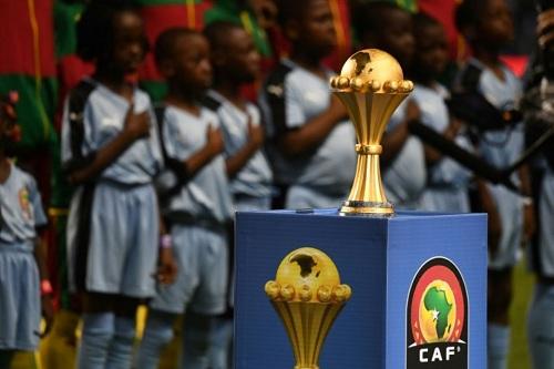 """الصحافة العالمية تتفاعل مع مصير """"كان"""" 2019 بين مصر وجنوب إفريقيا"""