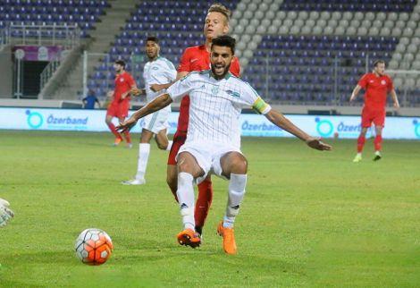 الرجاء البيضاوي يتعادل في ودّية مع مضيفه أنطاليا سبور التركي