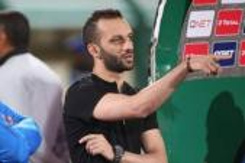 الاتحاد المصري يغرم أمير مرتضى 50 ألف جنيه بسبب تصريح هجومي