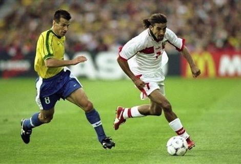 المنتخبات العربية الأكثر ضعفا في تاريخ المونديال