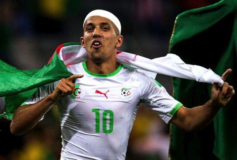 فيغولي: تمنينا الـ CAN في المغرب لأنّ شعبه إخوتنا
