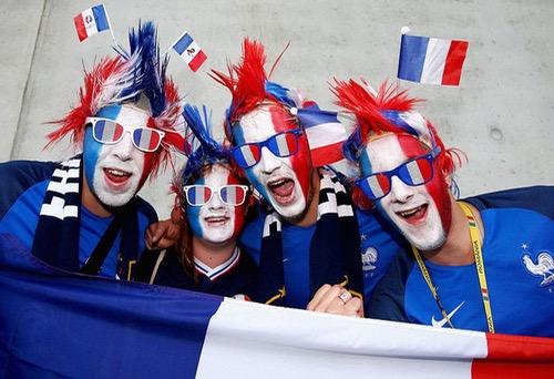 يويفا يتوقع أرباحا بقيمة 830 مليون يورو من البطولة الأوروبية
