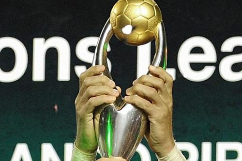 العصبة: فوز الترجي وتعادل الأهلي وشغب يوقف مباراة الإسماعيلي والإفريقي