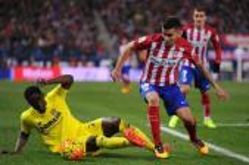 القضاء الإسباني يرفض إقامة مباراة فياريال وأتلتيكو مدريد في ميامي