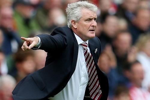 مارك هيوز يرشح ليفربول للقب دوري الأبطال