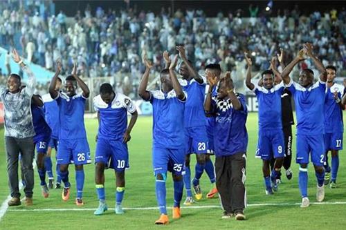 الهلال السوداني: مجموعتنا في دوري أبطال إفريقيا صعبة للغاية