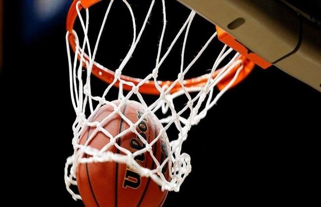 ألمانيا تترشح لاستضافة كأس أمم أوروبا لكرة السلة