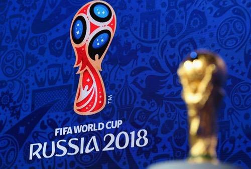 نصف نهائي كأس العالم.. أربعة أحلام وهدف واحد في كتابة التاريخ وحمل الذهب