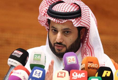 السعودية تؤكد موقفها: سنبحث عن مصلحتنا في دعم أي بلد مرشح لمونديال 2026