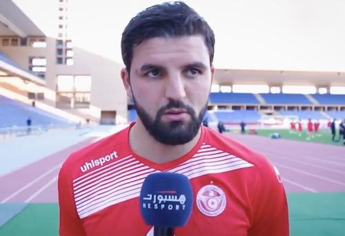 لاعبو المنتخب التونسي لهسبورت: المنتخب المغربي قوي ومحك جدي لتصفيات المونديال