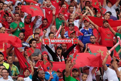كاف تدعم ترشيح المغرب لتنظيم كأس العالم.. وهذه أهم قراراته في اجتماع أكرا بغانا