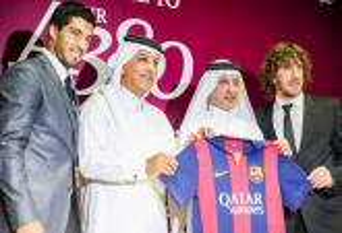 وزير الرياضة البرازيلي: قطر من أهم الدول التي تستثمر في الرياضة