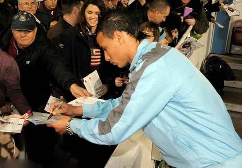 خدمات الشماخ معروضةٌ على فريق إندونيسي واللاّعب متحمّس لإنهَاء عطالته