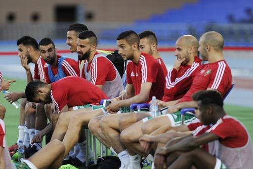 """صُحف الجمعة: زياش مصدومٌ لإبعاده من """"الكان"""".. وبدر هاري متّهم بمُحاولة قتل"""