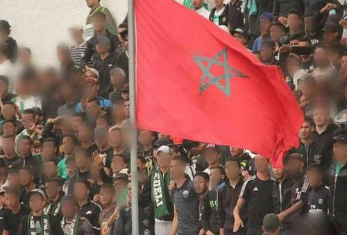 """حِراك جرادة والمُونديال وأحداث مراكش.. كَواليس جعلت """"الداخلية"""" تتراجع عن منعِ أنشطة الأولتراس"""