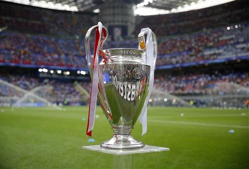 الـ UEFA يُخصص أزيد من مليار أورو للجوائز المالية لدوري أبطال أوروبا