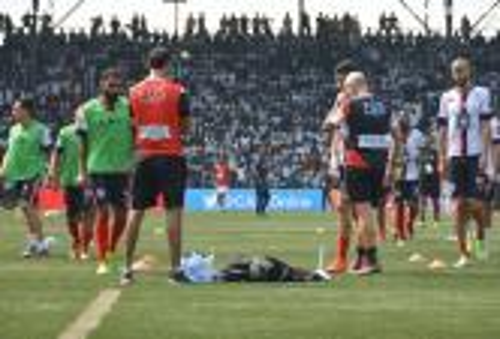 بعد الإقصاء من كأس العرش.. الفتح يستعد لمازيمبي الكونغولي بروح الفوز بالكأس الإفريقية