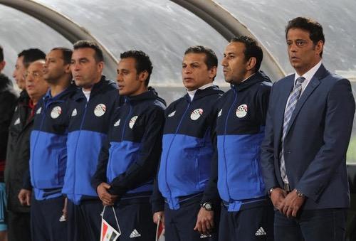 """الوداد يتسبب في أزمة لمنتخب """"الفراعنة"""".. ومدربه: المنتخب المغربي لن يكون صيدا سهلا"""