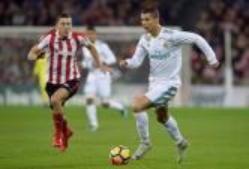 الريال يسقط في فخ التعادل أمام أتلتيك بلباو ويُهدر فرصة الاقتراب من برشلونة
