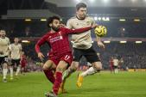 ثلاثة أسباب لتراجع ليفربول الإنجليزي بعد الهيمنة في سنة 2020