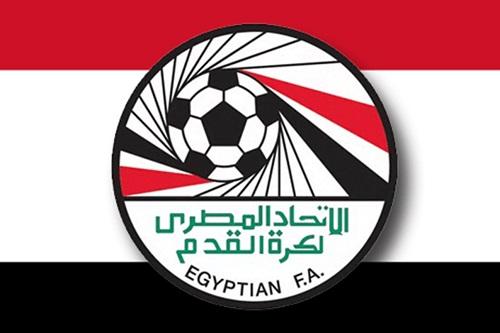 """استئناف الدوري المصري رسميا في """"6"""" غشت"""