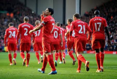 ليفربول يحقق أرباحا بقيمة 119 مليون يورو