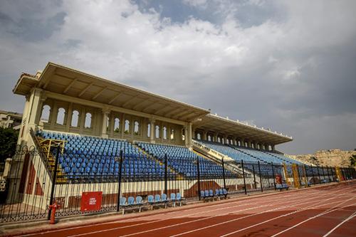 أمم إفريقيا 2019: الكاف يؤكد استعداد مصر لإنجاح البطولة