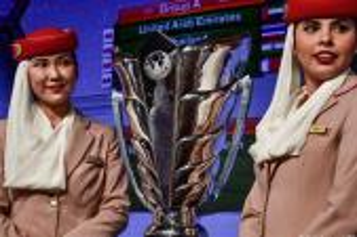 """كأس آسيا يجمع """"خصوم الخليج"""".. هل تُصلح الكرة ما أفسدته السياسة؟"""