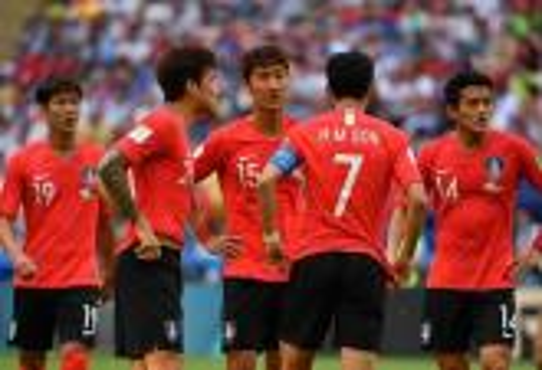 إما الذهب أو التجنيد الإجباري.. الكوري الجنوبي هيونغ مين يلعب مباراة العمر أمام اليابان