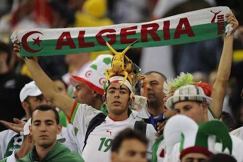 14 ناديا جزائريا لكرة القدم يعجز عن دفع رواتب لاعبيه منذ أشهر