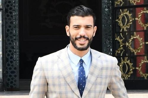 """رئيس الكوكب: الجامعة مطالبة بإنهاء المنافسات و""""الماص"""" والمحمدية الأحق بالصعود"""