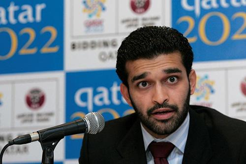 """الرفع من منتخبات """"المونديال"""" إلى 48 يدفع قطر إلى اللجوء لإيران لاستضافة بعض المشاركين"""