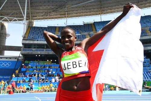 """إغراء وتجنيس دول الخليج للرياضيين الأجانب يثير الجدل في أولمبياد """"ريو"""""""