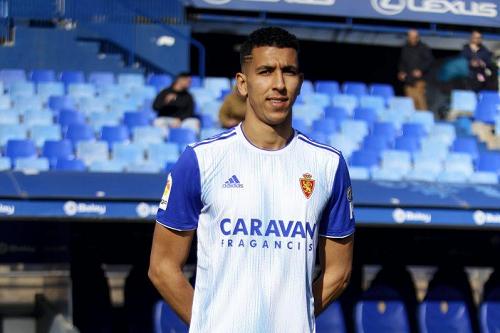 رفاق الياميق يرفضون طلب رابطة الدوري الإسباني بالخضوع لعزل صحي