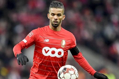 الشرطة البلجيكية تُلقي القبض على كارسيلا بسبب مباراة في كرة القدم