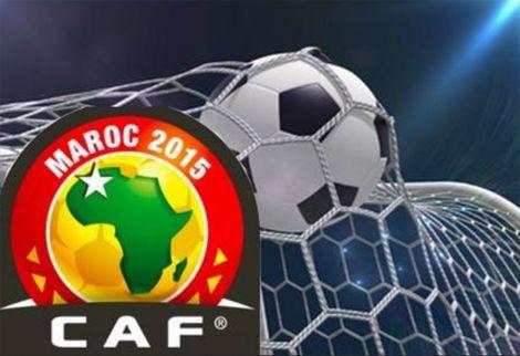 أسرع هدف في كأس إفريقيا