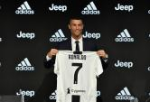 قائمة أغلى 10 صفقات لاعبين قام ريال مدريد ببيعهم عبر التاريخ