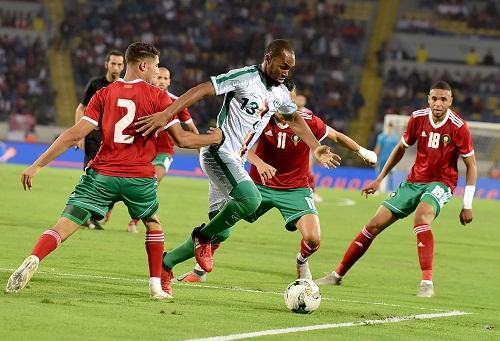 مدرب الأهلي: مشاهدة مباريات المغرب ومالي أهم من بطولات أوروبا