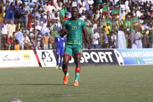 نواذيبو الموريتاني يتلقى ضربة موجِعة قبل مُواجهة الوداد الرياضي
