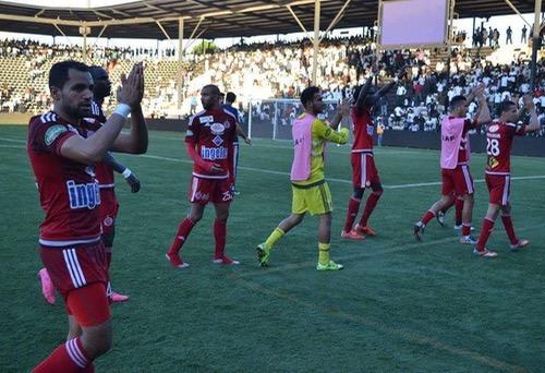 """فيفا: هل يكون الوداد أوّل فريق مغربي يحمل """"العُصبة"""" بعد """"رجاء 99""""؟"""
