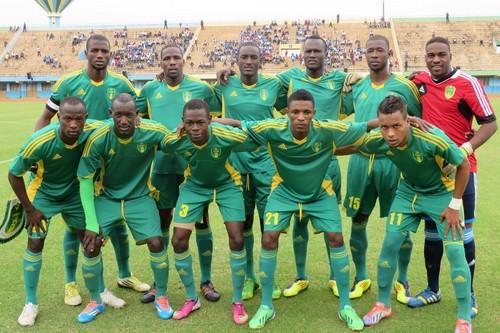 موريتانيا تنتفض أمام بوتسوانا وتحقق تأهلا تاريخيا إلى كأس أمم أفريقيا