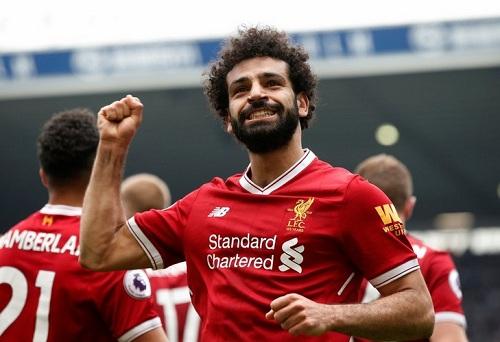 قبل شهر من الإعلان عن أفضل لاعب في العالم.. هل يفعلها المصري صلاح؟