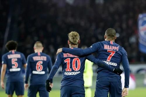 """""""أبطال أوروبا"""" .. 8 فرق تتطلع إلى التأهل المبكر في جولة حاسمة"""