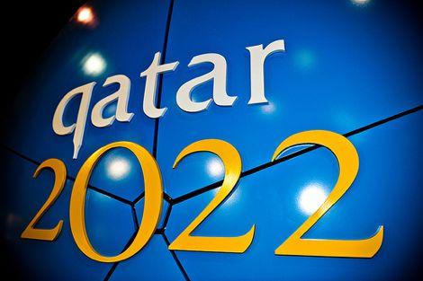 فالكه: لا تعويضات للأندية أثناء مونديال قطر