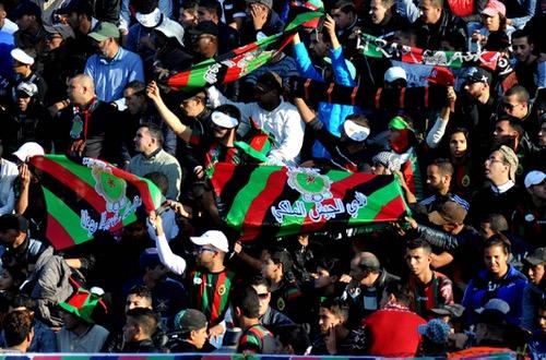 صحف الاثنين: 25 مدربا يرغبون في خلافة فاخر .. وأشامي يعوّض نضاو