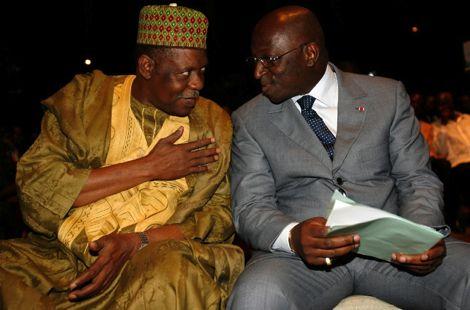 مصدر من CAF: نيجيريا بديلا للمغرب في تنظيم الـ CAN بـ %90