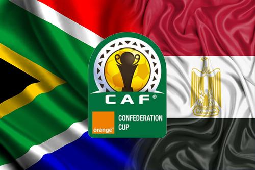 الكاف تنشر رسميا الدول المرشحة لتعويض الكاميرون.. الكان في مصر أو جنوب إفريقيا