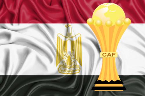 لجان تفتيش ملاعب أمم إفريقيا 2019 تصل مصر اليوم